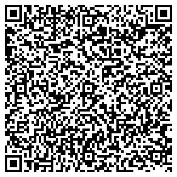 QR-код с контактной информацией организации Стройсруб, Компания