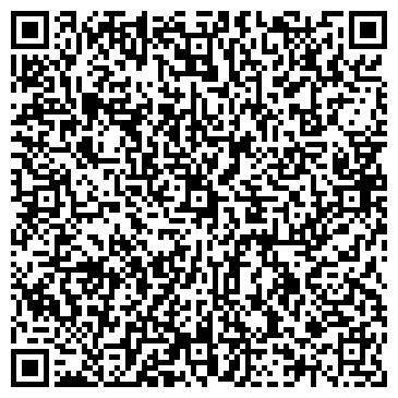 QR-код с контактной информацией организации Ламбермил, ЧУПТП