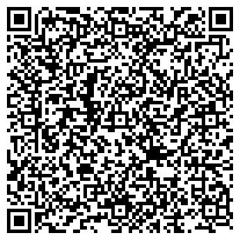 QR-код с контактной информацией организации Белагроздравница СКУП