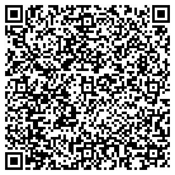 QR-код с контактной информацией организации Дипман, ЧП