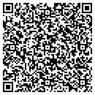 QR-код с контактной информацией организации БелПред, ОАО