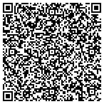 QR-код с контактной информацией организации Старый город, компания