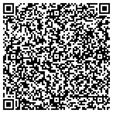QR-код с контактной информацией организации Атиллторг, ООО