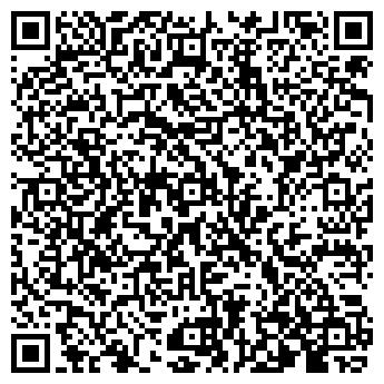 QR-код с контактной информацией организации МАЙКОН-С