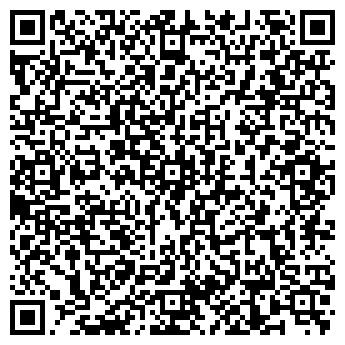 QR-код с контактной информацией организации Частное предприятие ЧП «ACTUAL»