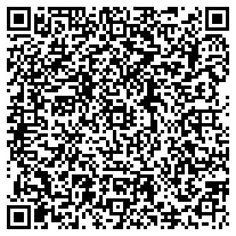QR-код с контактной информацией организации НерудСнабКомплект