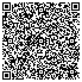 QR-код с контактной информацией организации Частное предприятие ЧП «metallik»
