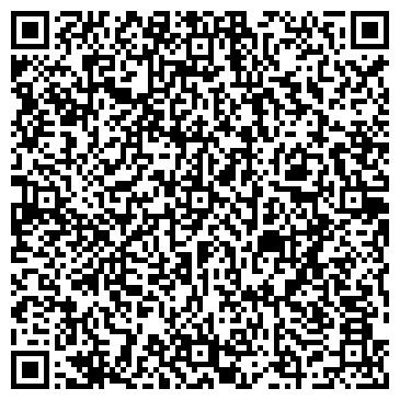 QR-код с контактной информацией организации ЧП «ЕВРО-СТРОЙ»