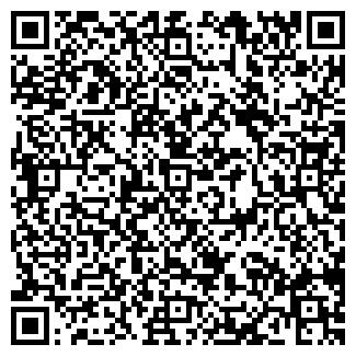 QR-код с контактной информацией организации Общество с ограниченной ответственностью Стеди-Н