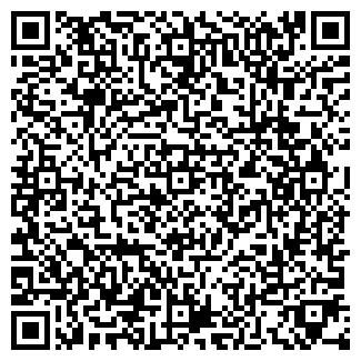 QR-код с контактной информацией организации JSSC