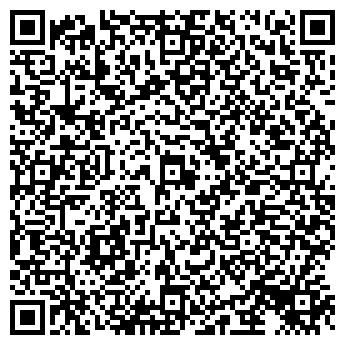 QR-код с контактной информацией организации Субъект предпринимательской деятельности СПД Стройторг