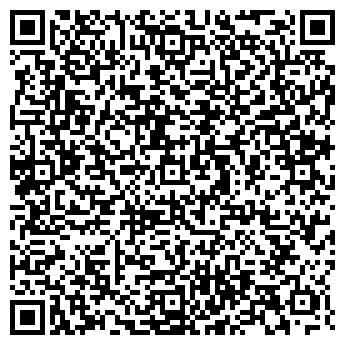 QR-код с контактной информацией организации ТУЛПАР АВТОРЫНОК