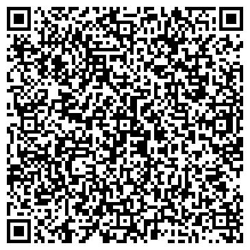 QR-код с контактной информацией организации Частное предприятие Мировая недвижимость