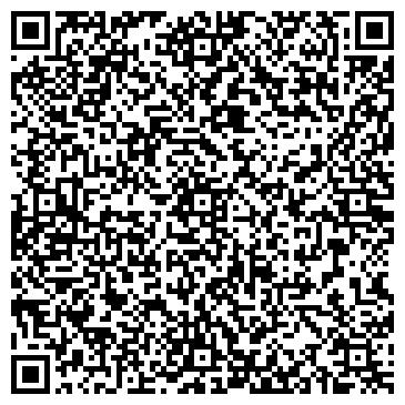 QR-код с контактной информацией организации профнастил.net