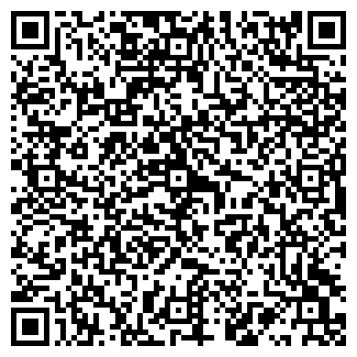 QR-код с контактной информацией организации Profindustry