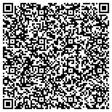 QR-код с контактной информацией организации ДЕРЕВООБРАБАТЫВАЮЩИЙ УЧАСТОК ПСРВ