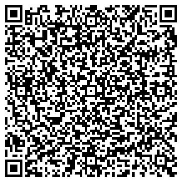 QR-код с контактной информацией организации ЧП Марченко В. И., Частное предприятие
