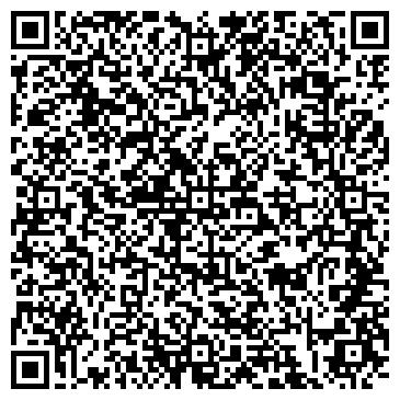 """QR-код с контактной информацией организации Субъект предпринимательской деятельности ООО """"Ремтекс"""""""