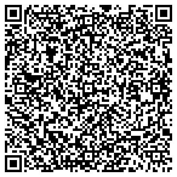 """QR-код с контактной информацией организации Общество с ограниченной ответственностью ТОВ """"НБМ-ГРУП"""""""