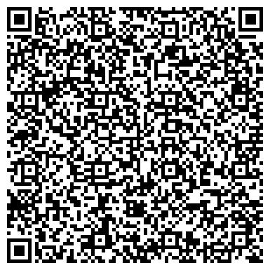 QR-код с контактной информацией организации СПД ФО Корнилич Сергей Николаевич