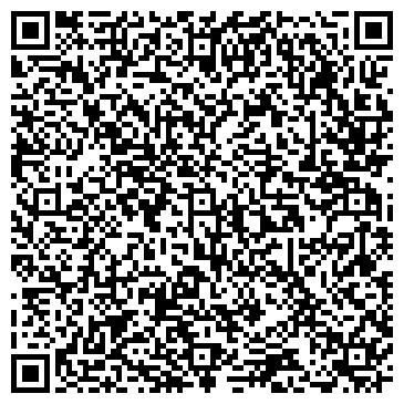QR-код с контактной информацией организации Мастер Левша, ООО