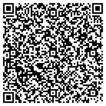 QR-код с контактной информацией организации Войцах Р.А., СПД