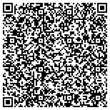 QR-код с контактной информацией организации Творческая мастерская Сидорука и Крылова, ЧП
