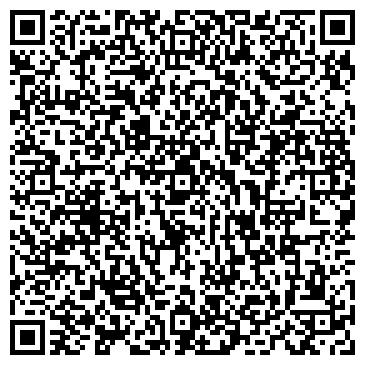 QR-код с контактной информацией организации Солодовник С. А.,ЧП