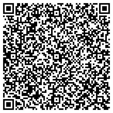 QR-код с контактной информацией организации Стальной Декор, ЧП (Steel decor)