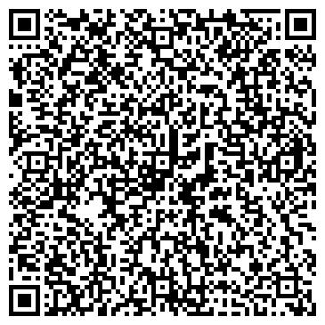 QR-код с контактной информацией организации М.I.K Шорр ГмбХ, ООО