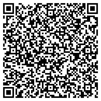 QR-код с контактной информацией организации Агро, СПД