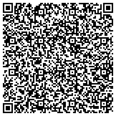 QR-код с контактной информацией организации Общество с ограниченной ответственностью Интернет-магазин ТМ Solidprof