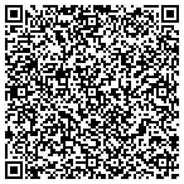 QR-код с контактной информацией организации Гурулис, СПД