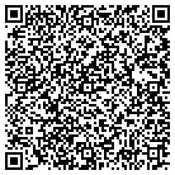 QR-код с контактной информацией организации Солид ТМ, ЧП