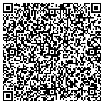 QR-код с контактной информацией организации Гарден Груп, ООО