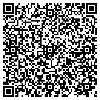 QR-код с контактной информацией организации ХМБ, ООО
