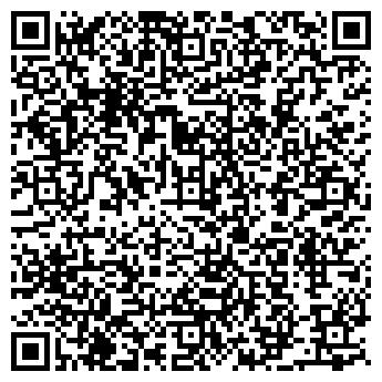 QR-код с контактной информацией организации CVC TECHNOLOGIES INC.