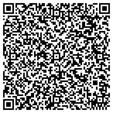 QR-код с контактной информацией организации Илько ТВ, ЧП