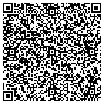 QR-код с контактной информацией организации Стройдом, ЧП