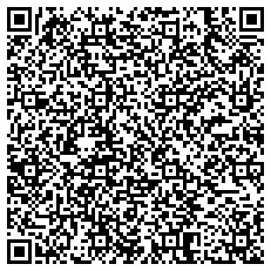 QR-код с контактной информацией организации Фри Дом Групп, ЧП (Freedom Group)