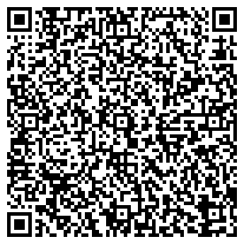 QR-код с контактной информацией организации Никос, ЧП