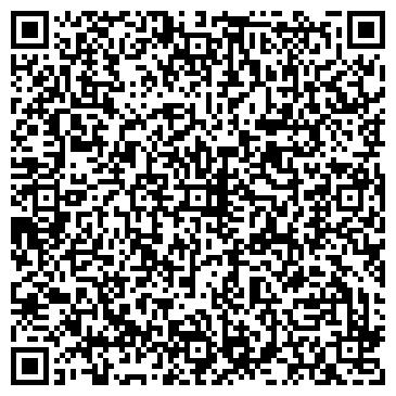 QR-код с контактной информацией организации Эковудинвест, ООО