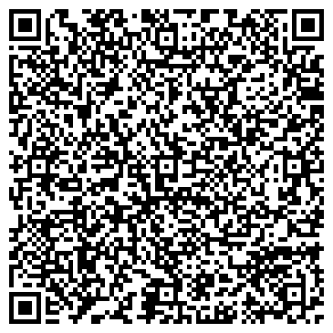 QR-код с контактной информацией организации Лойченко, СПД