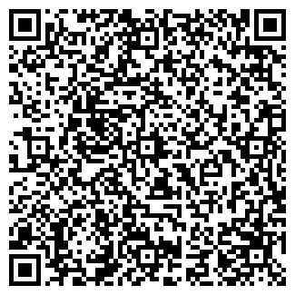 QR-код с контактной информацией организации Андросович,ЧП