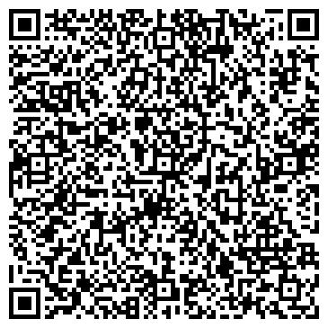 QR-код с контактной информацией организации Шиленко В.Р., ЧП