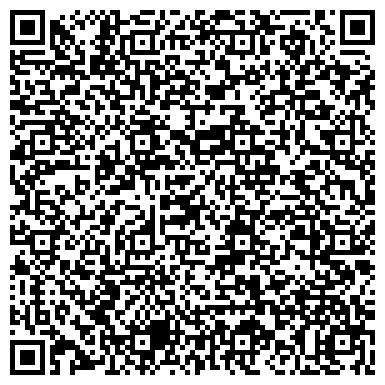 QR-код с контактной информацией организации Тимченко, ЧП