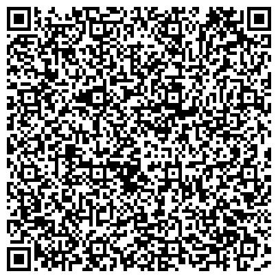 QR-код с контактной информацией организации Сумское обласное управление лесного и охотничого хозяйства