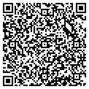 QR-код с контактной информацией организации Этносвет, ЧП