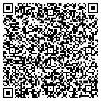 QR-код с контактной информацией организации Автопроект-С, ООО