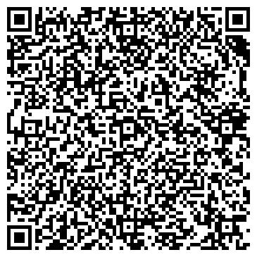 QR-код с контактной информацией организации Козлов Ю.Н. ФОП